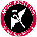 Angels Hockey Club