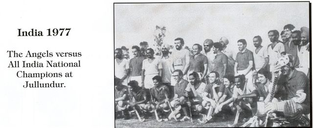 in1977