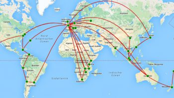 Permalink to: Tour Map